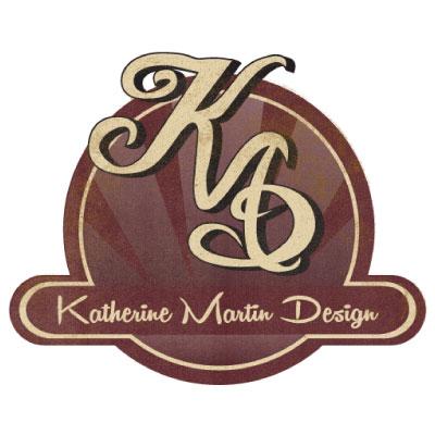 Katherine Martin Design